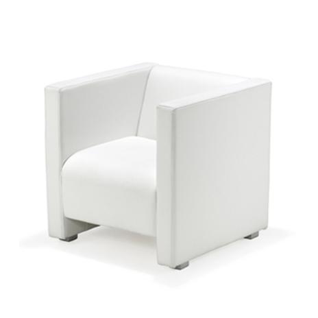 Loungemöbel und Palettenmöbel mieten - Barnane.net Mietmöbel