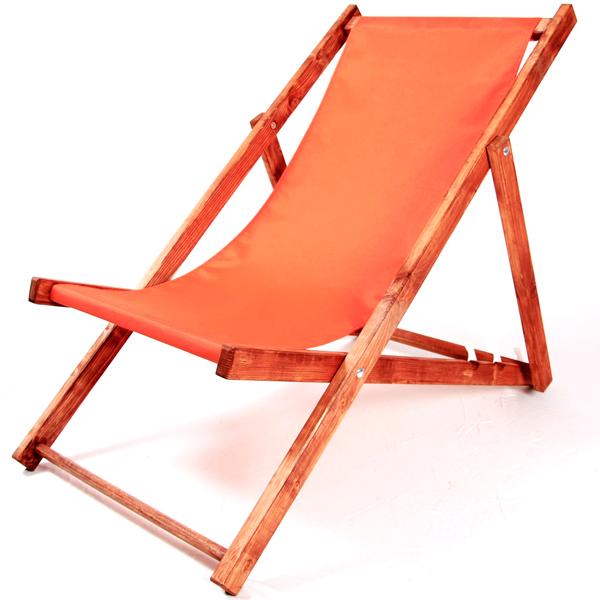 Liegestühle mieten - Barnane.net Mietmöbel